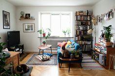 #livingroom, #wohnzimmer, #comfy, #gemütlich, #decoration