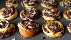 44 Crazy and Beautiful Cakes and Pastries from Around The World | Recipes | Food Network UK