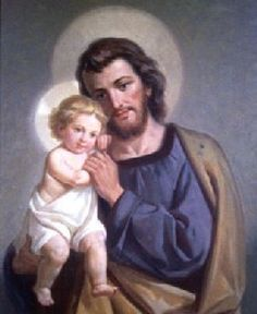 child jesus - Buscar con Google
