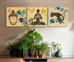 1000 Ideas About Bodhi Tree On Pinterest Yin Yang