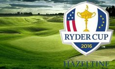 Europe owns the Ryder Cup. That statement goes beyond the fact that the Euros have possession of Samuel Ryder's trophy by virtue of a 16 victory over the United States two years ago in the most recent edition of the biennial event at. Golf Betting, Brooks Koepka, Pga Tour Golf, Rickie Fowler, Jordan Spieth, Sports Update, Ryder Cup, Great Team, Golf Tips