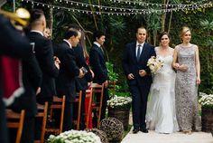 Casamento_Karen_Raul20