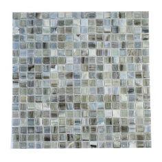 Mauve MosaixPro 20/x 20/x 4/mm 200/g 72/Goldline Glas Fliesen