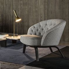 10 best minotti furniture picks for your home | armchairs, Möbel