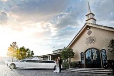 Chapel of the Flowers: Best place to get married in Vegas (or anywhere else otherwise) - See 1,659 traveler reviews, 1,596 candid photos, and great deals for Las Vegas, NV, at TripAdvisor.