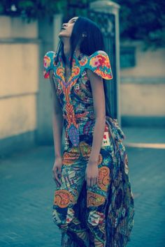 Perler Beads Fashion That Will Blow Your Mind
