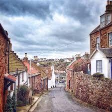 Image result for scotland villages