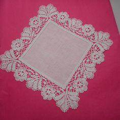 cemtre dentelle du Puy Lacemaking, Bobbin Lace, Black Silk, Floral, Design, Picasa, Lace, Bobbin Lacemaking, Flowers
