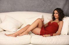 Caterina Balivo - Caterina Balivo, celebrità, gente, attrice