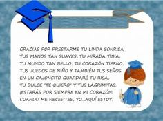 Teacher Quotes, Preschool, Teaching, Education, Birthday, Google, Gardens, Goodbye Message, Quotes For Teachers