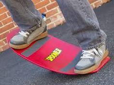 Spooner Board Pro
