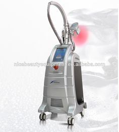 Cryolipolysis Machine ETG50-3S Fitness Equipment Fat Freeze Slimming