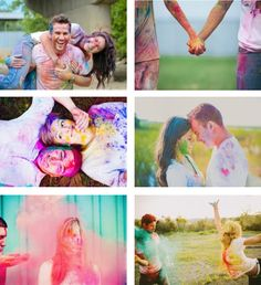 Save Money With These Great Wedding Tips Photography Mini Sessions, Dream Photography, Wedding Photography Poses, Couple Photography, Photography Ideas, Engagement Couple, Engagement Pictures, Engagement Shoots, Wedding Pictures