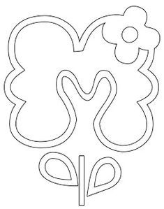 Doodle Alphabet, Printable Alphabet Letters, Alphabet And Numbers, Embroidery Letters, Embroidery Fonts, Different Handwriting, Hand Lettering Art, Alphabet Coloring Pages, Bullet Journal Art
