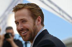 Pin for Later: Die besten Schnappschüsse vom Filmfest in Cannes Ryan Gosling