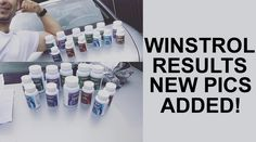 winstrol results checks new pics just added visit: http://aboutmens.com/winstrol-results/
