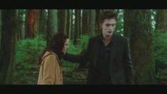 ▶ TWILIGHT - CHAPITRE 2 : TENTATION BA HD VF - Vidéo Dailymotion