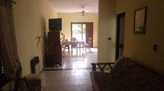 Venta, casa 5 (527 y 528) U$S 150.000.- | La Plata | alaMaula | 119961469
