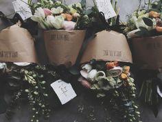 Valentine's+bouquets