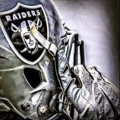 Let's do this Raiders Oakland Raiders Logo, Raider Nation, Nfl Football, American Football, Football Memes, Raiders Wallpaper, Raiders Baby, Okland Raiders, Raiders Stuff