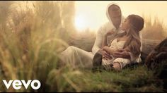 Chris Brown Ft. Ariana Grande - Don't Be Gone Too Long (Official Music V...