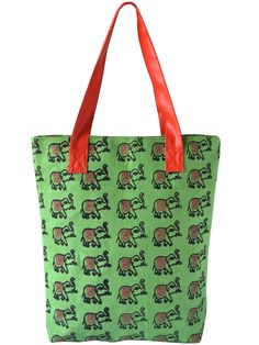 #jutetotebag #totebag #green Available at www.earthenme.com