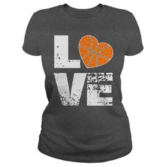 LOVE Basketball [Basketball Mom]#gift #ideas #Popular #Everything #Videos #Shop #Animals #pets #Architecture #Art #Cars #motorcycles #Celebrities #DIY #crafts #Design #Education #Entertainment #Food #drink #Gardening #Geek #Hair #beauty #Health #fitness #History #Holidays #events #Home decor #Humor #Illustrations #posters #Kids #parenting #Men #Outdoors #Photography #Products #Quotes #Science #nature #Sports #Tattoos #Technology #Travel #Weddings #Women