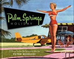 27,95€ Palm Springs Holiday