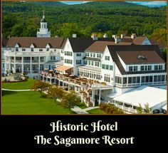 Lake George Hotels Ny Bolton Landing And Resorts Best
