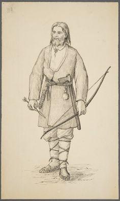 Cover Image History Of Finland, Viking Clothing, Viking Age, Mythology, Vikings, Medieval, Iron, Fantasy, Armour