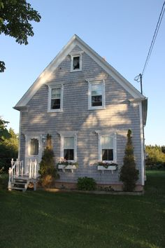 18 best summer cottage rentals images cottage rentals cabins cottage rh pinterest com