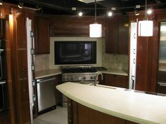 Thermador/Gaggenau and Miele columns are available in 24 and 18 inch ...