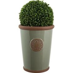 Find Millicent Motif Pot in Green - at Homebase. Visit your local store for the widest range of garden & outdoor products.