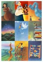 Dixit Cards - Download pdf