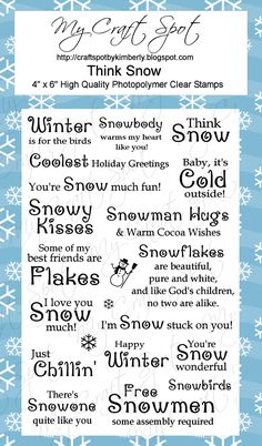 christmas page titles --our cutest christmas present could be another one