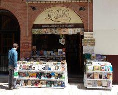 Ebook news digest: book towns fake news EU stops geoblocking Kindle Lite