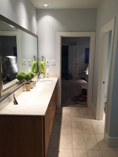 Bathroom Remodeling Venice Fl Interior Paint Colors Check - Bathroom remodel venice fl