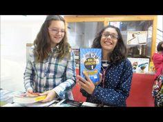 Día del libro 2014 (primera parte)
