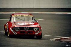 72 best alfa s images alfa romeo giulia alfa romeo gta vintage cars rh pinterest com