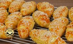 Cheese Pies, Healthy Cake, Dessert Recipes, Desserts, Greek Recipes, Pretzel Bites, Doughnut, Food Inspiration, Tart