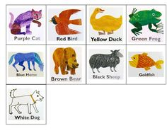 printables more bears fdk printables brown brown beae bears kids bear ...