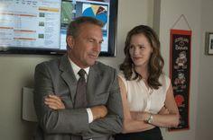 Still of Kevin Costner and Jennifer Garner in Draft Day (2014) - Pictures, Photos & Images - IMDb