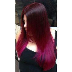 Color melt by Sr. Stylist, Jamie, at Carlton Hair Brea • 714-256-9760 @jamieramirez73