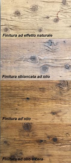 Finiture su Pavimenti in abete antico in prima patina Mountain Style, Bar Stools, Sweet Home, Woodworking, House Design, Homemade, Flooring, Interior Design, Projects