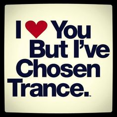 For the of trance. House Music, Music Is Life, A State Of Trance, The Power Of Music, Trance Music, Best Dj, Armin Van Buuren, The Dj, Dubstep