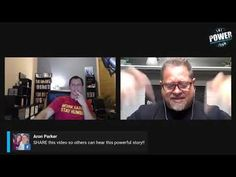 Success Interview Featuring NEW Affiliate Christopher Livingston! Livingston, Helping Others, Spotlight, Leadership, Interview, Success