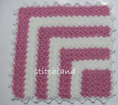 This Pin was discovered by sel Crochet Doilies, Knit Crochet, Baby Knitting Patterns, Crochet Patterns, Crochet Girls Dress Pattern, Drops Design, Diy And Crafts, Projects To Try, Stitch