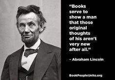 Take the Book People Unite pledge and declare your 'Book Person' status! http://bookpeopleunite.org/pledge Book People Unite!