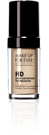 I have heard that this foundations gives unbelievable coverage! Great news for a broken out teen. Hahah