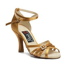 Salsa Gold 3012 Tan